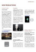 Please download the IMZ Newsletter as pdf - Page 6