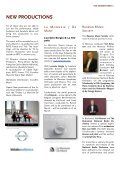 Please download the IMZ Newsletter as pdf - Page 7