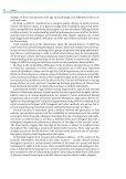 Macular Degeneration - Page 6