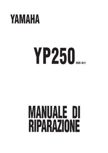 50 free Magazines from MOTORKARI.CZ