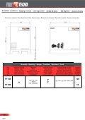 Catalogo Firetecno_0611 - Page 6
