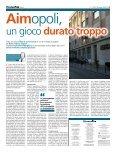 sito - VicenzaPiù - Page 3