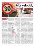 sito - VicenzaPiù - Page 4