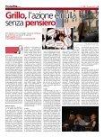 sito - VicenzaPiù - Page 6