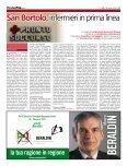 sito - VicenzaPiù - Page 7