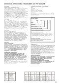 Drehzahlüberlagerungs- getriebe - Page 6