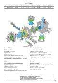 Drehzahlüberlagerungs- getriebe - Page 7