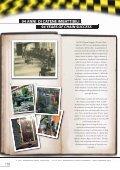 GENERAL CATALOGUE 2013 - Regina - Page 2