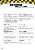 GENERAL CATALOGUE 2013 - Regina - Page 4