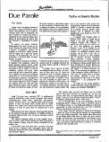 1994 october 94 - Backhill online - Page 4