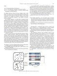 A unifying criterion for unsupervised clustering and feature selection - Page 6