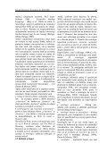 Considerations Regarding the Use of Semantic Web Technologies ... - Page 2