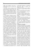 Considerations Regarding the Use of Semantic Web Technologies ... - Page 3