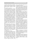 Considerations Regarding the Use of Semantic Web Technologies ... - Page 4