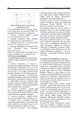 Considerations Regarding the Use of Semantic Web Technologies ... - Page 5