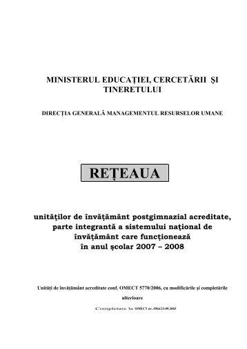 Deacarcati documentul de aici (PDF, 606KB) - eProfu