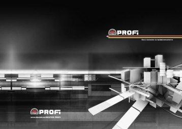 Catalog_profitec_coperta_1-4