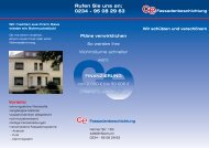 Download (PDF 358 KB) - CE Malerbetrieb GmbH