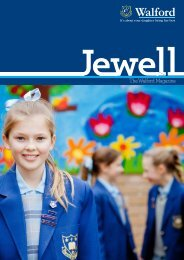to download a digital copy - Walford Anglican School for Girls