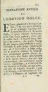 L'Amadigi; colla vita dell'autore e varie illustrazioni dell opera - Page 7
