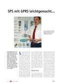 SKS - SPS mit GPRS leichtgemacht - sks-systemhaus.de - Seite 2