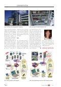 SKS - SPS mit GPRS leichtgemacht - sks-systemhaus.de - Seite 3