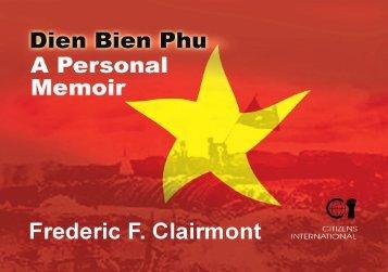Dien Bien Phu - Clairmont.info