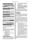 Baubeschreibung Economy - Augusta Ziegelbau - Seite 2