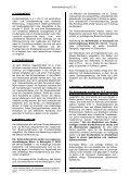 Baubeschreibung Economy - Augusta Ziegelbau - Seite 3