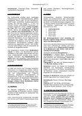 Baubeschreibung Economy - Augusta Ziegelbau - Seite 4
