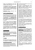 Baubeschreibung Economy - Augusta Ziegelbau - Seite 5