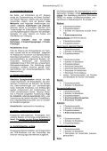 Baubeschreibung Economy - Augusta Ziegelbau - Seite 6