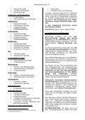 Baubeschreibung Economy - Augusta Ziegelbau - Seite 7