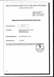 Gedruckt wird s_06.tif (1 Seite) - BTI Befestigungstechnik GmbH ...