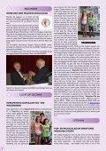 858 - Rondom de Toren - Page 2