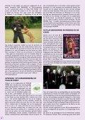 858 - Rondom de Toren - Page 4