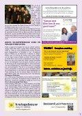 858 - Rondom de Toren - Page 5