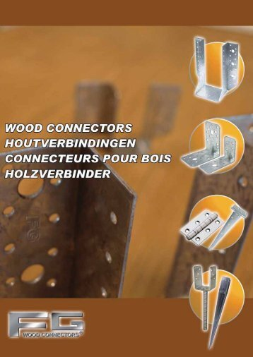 houtverbindingen_2013_LR.pdf