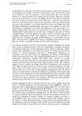 View PDF - The International Academic Forum - Page 4