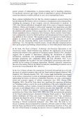 View PDF - The International Academic Forum - Page 5