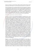 View PDF - The International Academic Forum - Page 6