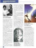 DIZIONARIO UFOLOGIOO - Page 3