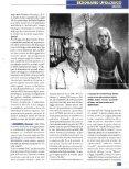 DIZIONARIO UFOLOGIOO - Page 4