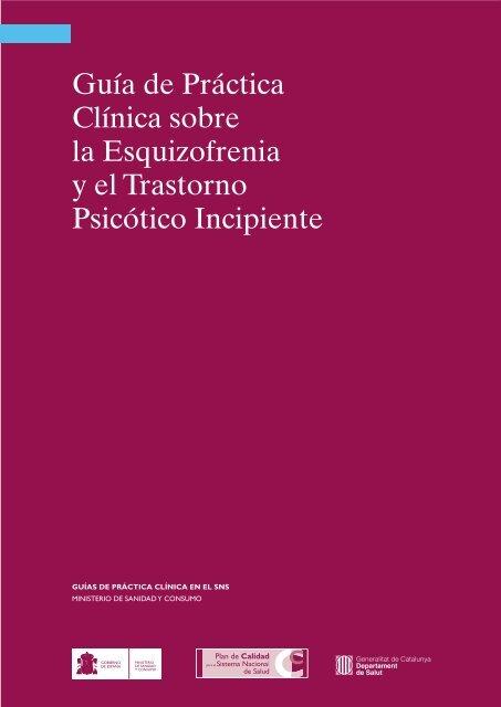 Embarazo antipsicótico buenas pautas para la hipertensión