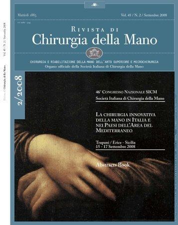 La_Chirurgia_della_Coxa_Manus.doc_riv._SICM - Chirurgia-mano ...