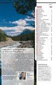 Davos Klosters - Alpin.de - Seite 2