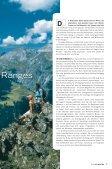 Davos Klosters - Alpin.de - Seite 4