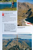 Davos Klosters - Alpin.de - Seite 7