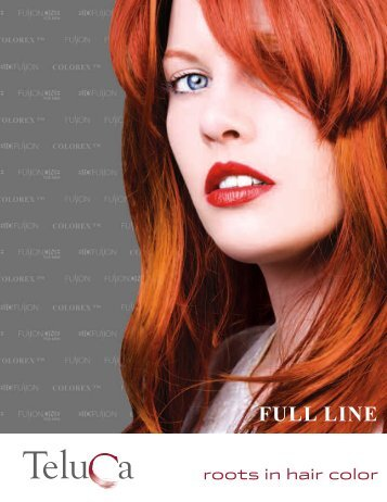 Full line - Ar-Pol SC