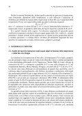 Analisi dei processi di respirazione negli organi epigei della Vitis ... - Page 2